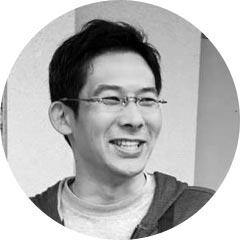ウッドデザイン株式会社専務取締役 宮崎 寛康