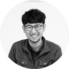gyutto design 木工デザイナー 大沼 勇樹